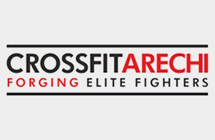 CrossFit Arechi