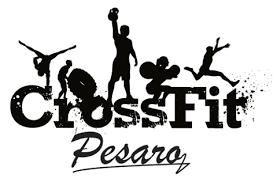 crossfit-pesaro