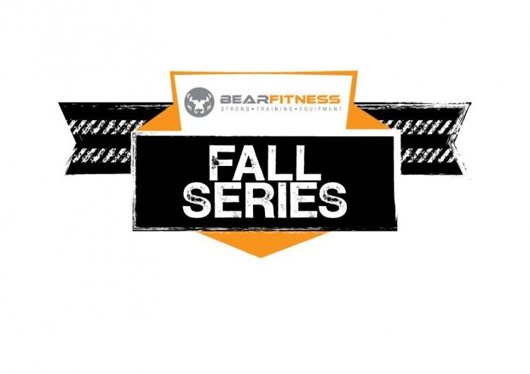 fall-series-crossfit