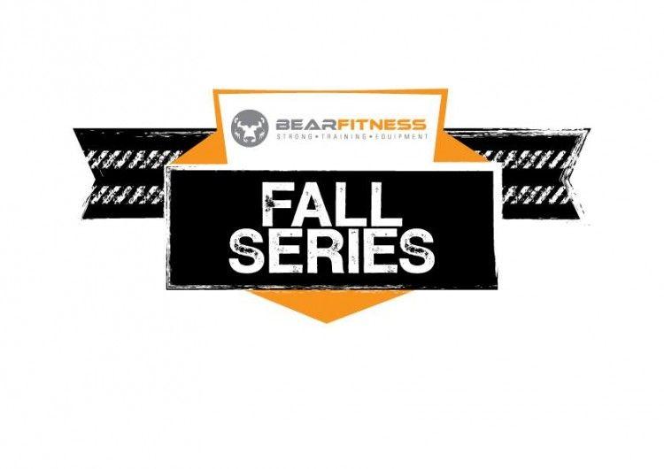 fall-series-crossfit