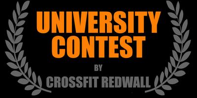 university-contest-crossfit