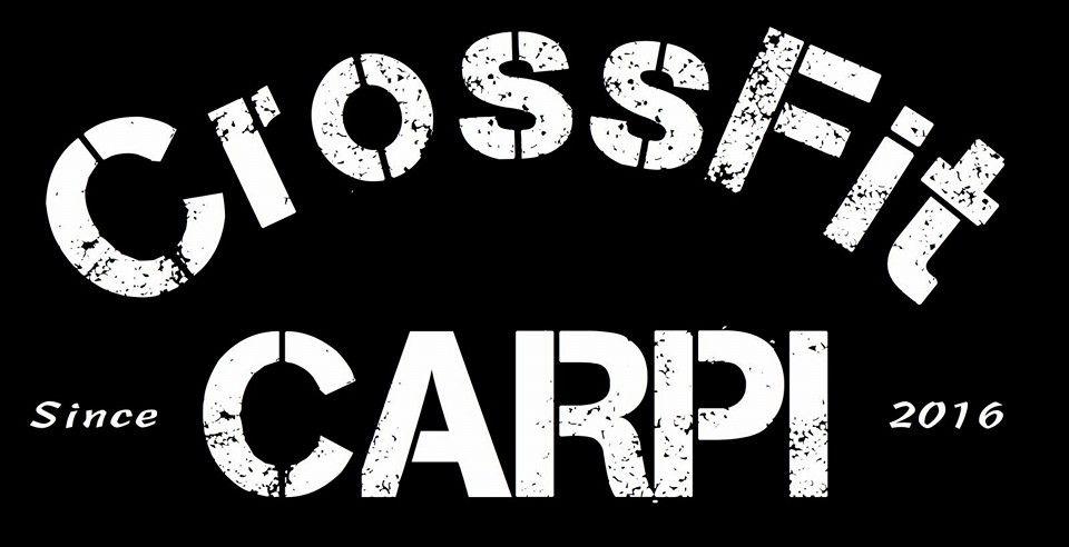 crossfit-carpi