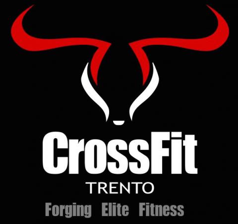 crossfit-trento