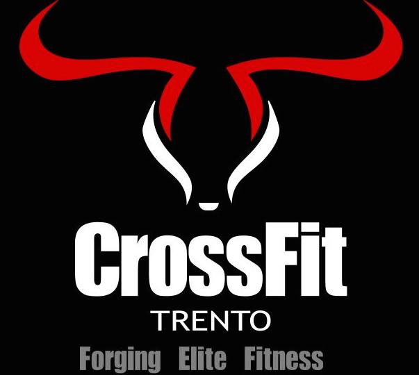 CrossFit Trento