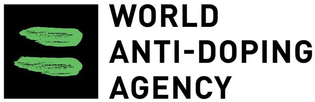 Lista WADA delle sostanze dopanti e dei metodi proibiti