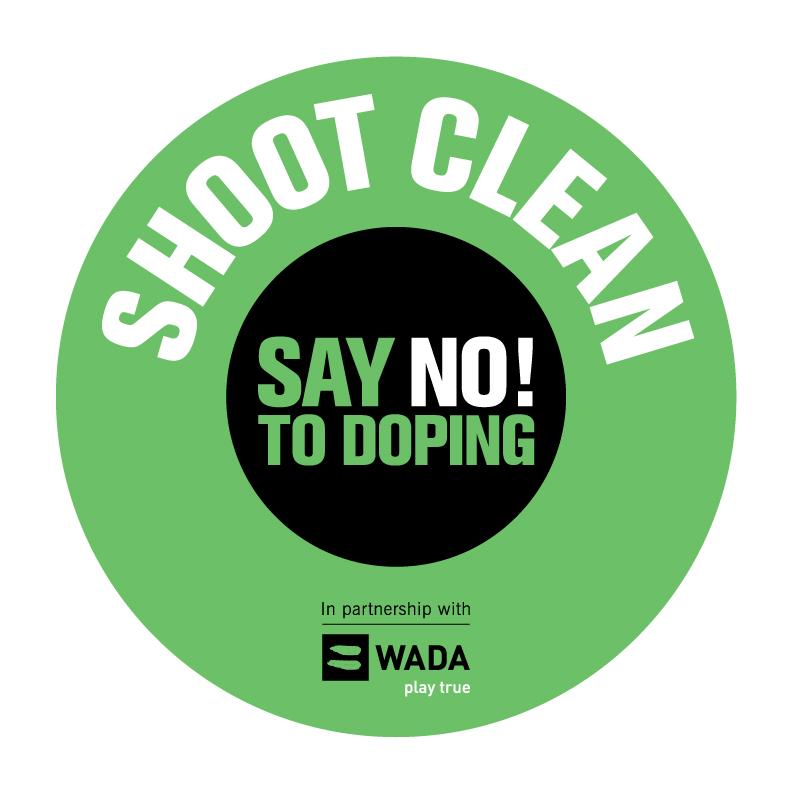 WADA Lista delle sostanze dopanti e dei metodi proibiti