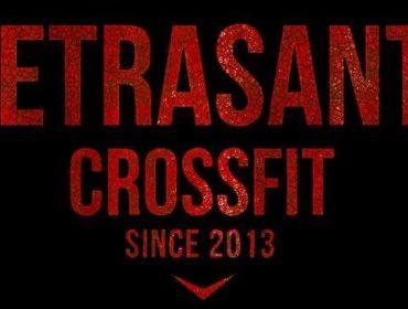 CrossFit Pietrasanta: intervista ai fondatori