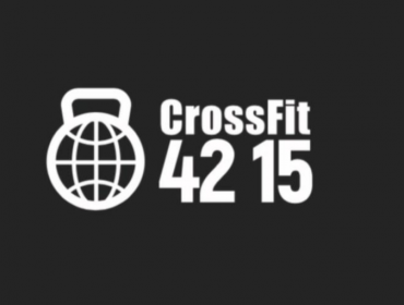 Inaugurazione di CrossFit 42 15