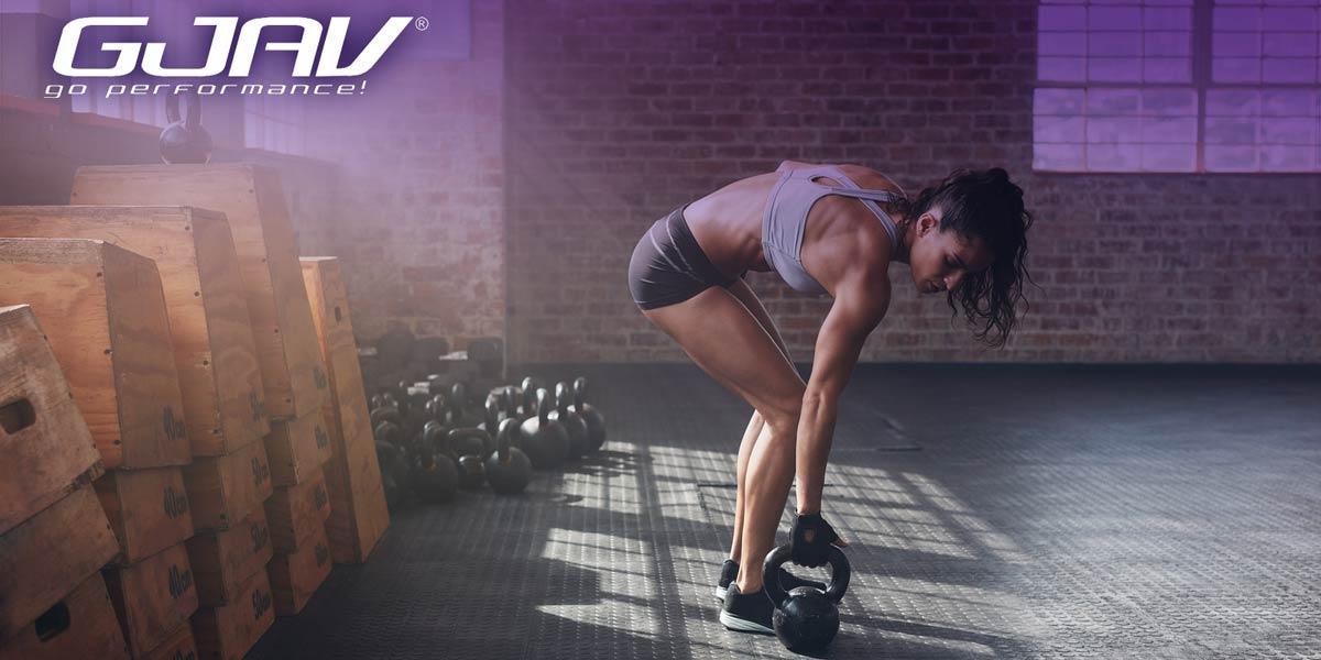 video di aerobica per la perdita di peso per principianti
