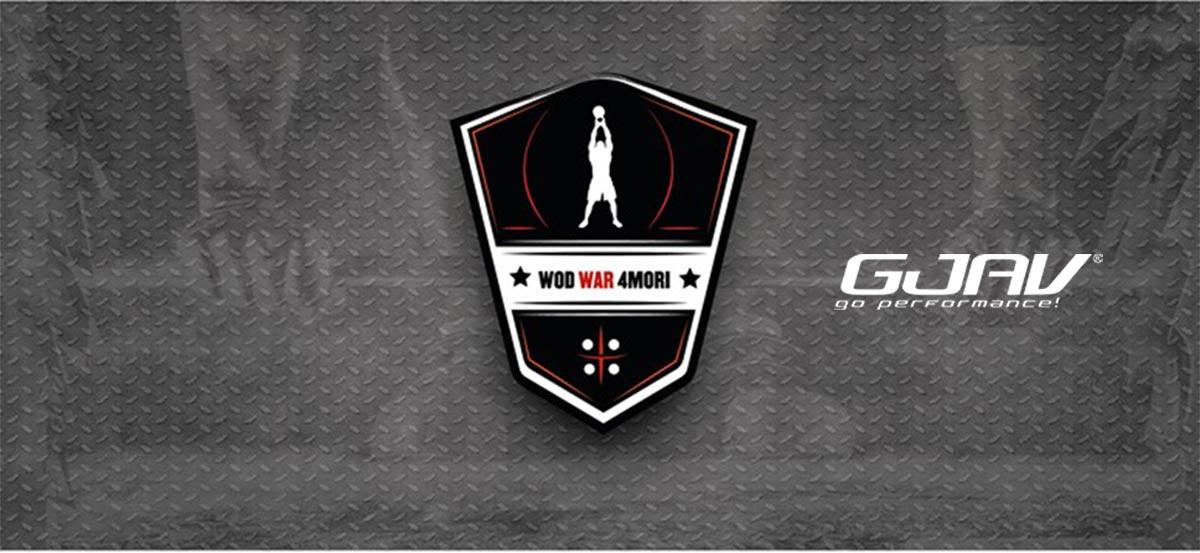 wod-war-4mori sassari crossfit