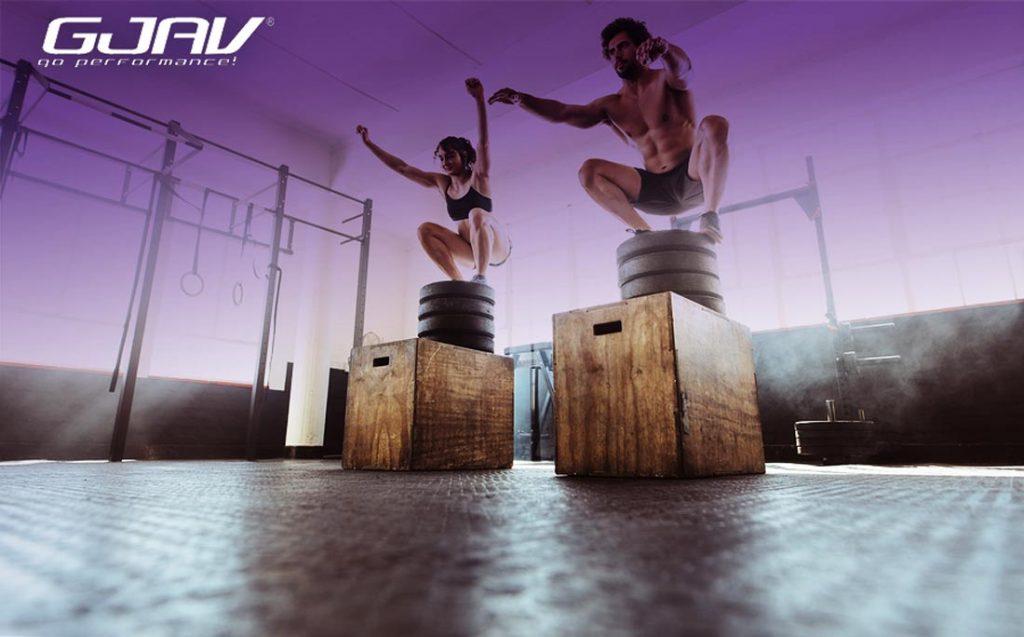 esercizio fisico aerobico come farmaco
